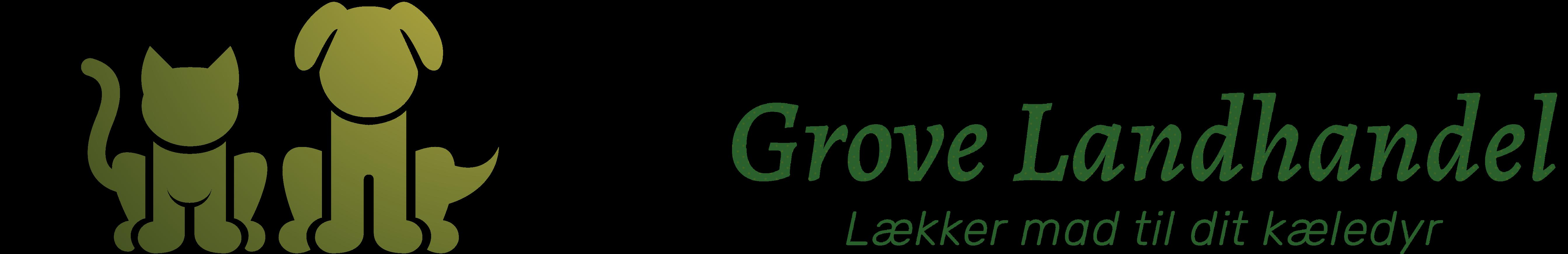 Grove Landhandel