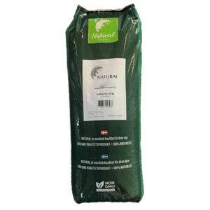 Natural Hønsefoder, koncentrat 15 kg