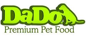DaDo Premium hundemad og kattemadmad