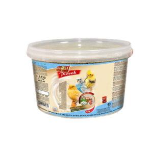 Vitapol fuglesand 5,4 kg (3 liter)