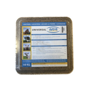 AVEVE Mineral Sliksten UNIVERSAL