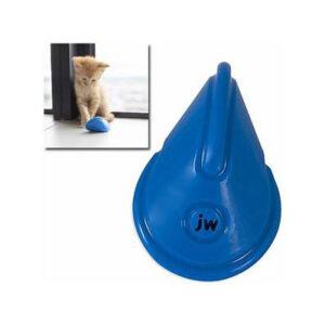 JW Fun Cat Tumbler legetøj