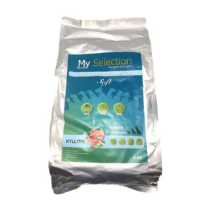 My Selection Soft Kylling 5kg