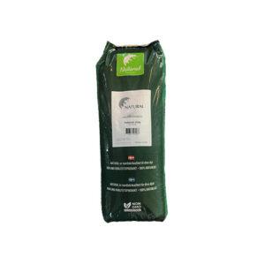 Grønpiller, Natural 15 kg