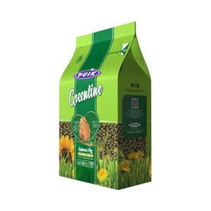 PUIK Greenline Premium Marsvin 1,5 kg
