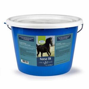 AVEVE Horse Lik slikspand 25 kg