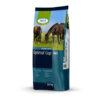 Aveve 363 Optimal Cup 20 kg. Koncentreret tilskudsfoder til nøjsomme heste og ponyer. pelletreret. pilleform