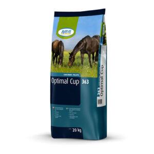 Aveve 363 Optimal Cup