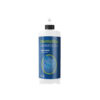 ChemVet DermaOtic Special Ørerens 125 ml. Mild og skånsom ørerensemiddel til hunde og katte