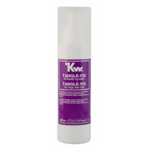 KW Tangle-fix, filterfjerner, 175 ml