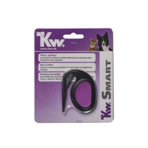KW Smart filter splitter