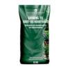 Natural plænegødning og foldgødning 18-3-8 til græsplæner og hestefolde. 15 kg