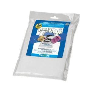 Pet Bag – Vaskepose str. 95 x 70 cm