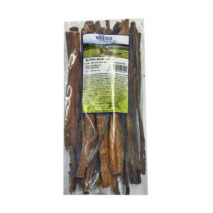 Whesco Buffalo Sticks 200 g