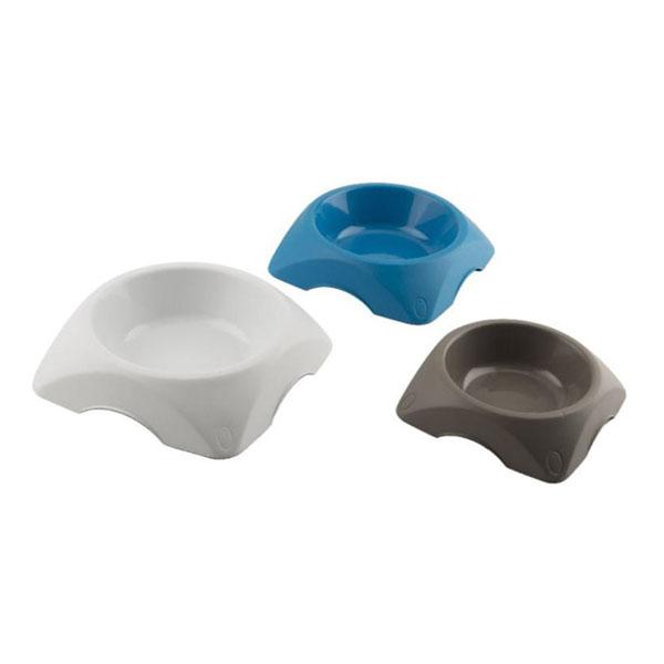 Ciotole skål. Madskål og vandskål til hunde