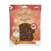 starsnack croquette beef 125 g. glutenfrie kattegodbidder med oksekød