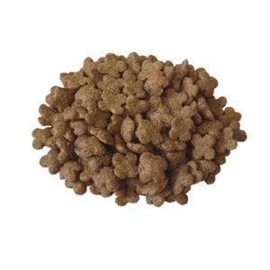 Starsnack Croquette Beef, 125 G – glutenfri