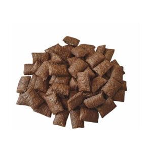 Starsnack Crushy Anti-hairball, 125 G