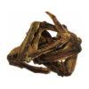 Tørrede andevinger fra Whesco. Lækker snack til hunde